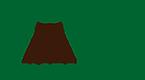 bara-logo