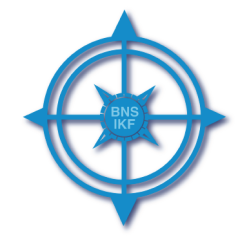 BNF-01