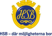 HSB-skärm