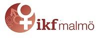 IKF logo final