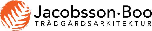 JacobssonBooLogga