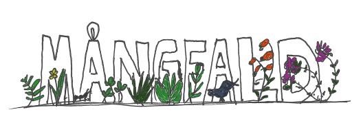 mangfald_logga_webb (1)