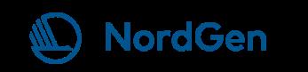 nordgen.png