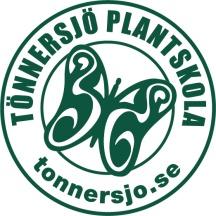Tonnersjo_Pantskola_Logotyp
