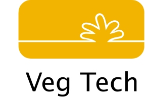 VegTech_Logga